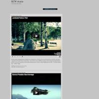 http://www.iqasylum.com/kcw-stunts/ thumbnail image