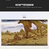 KCWstudios thumbnail image