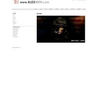 http://www.iqasylum.com/alex-wen/ thumbnail image